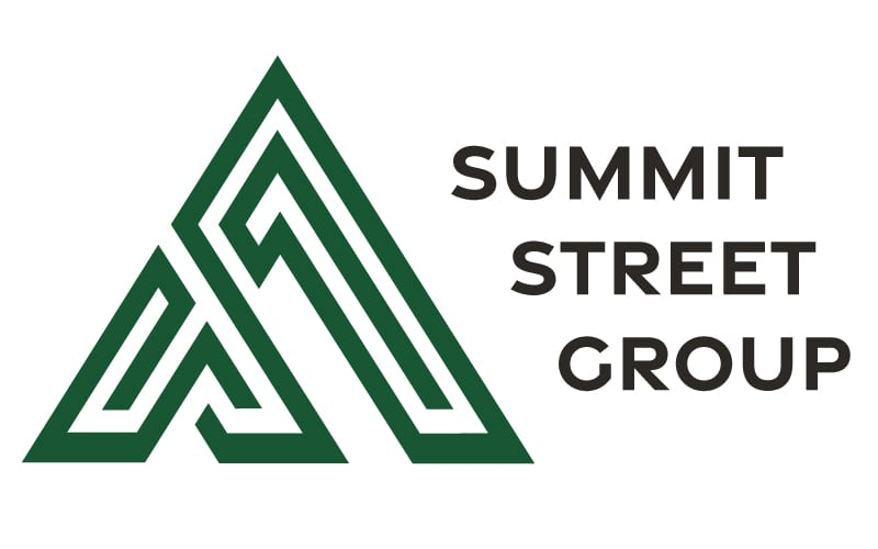 Summit Street Group | Denver, Colorado